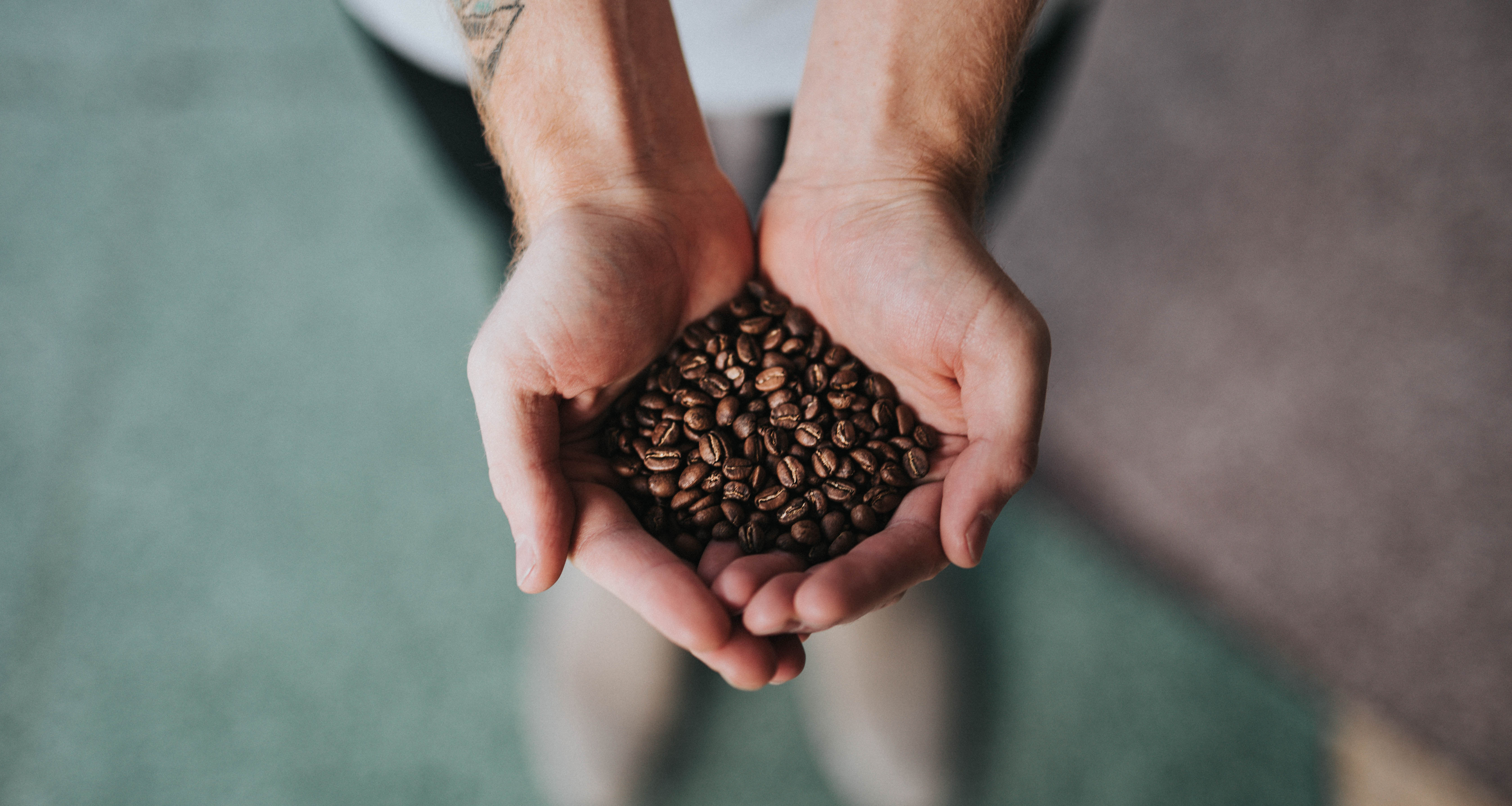 natural coffee.jpg