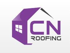 C&N Roofing Pty Ltd