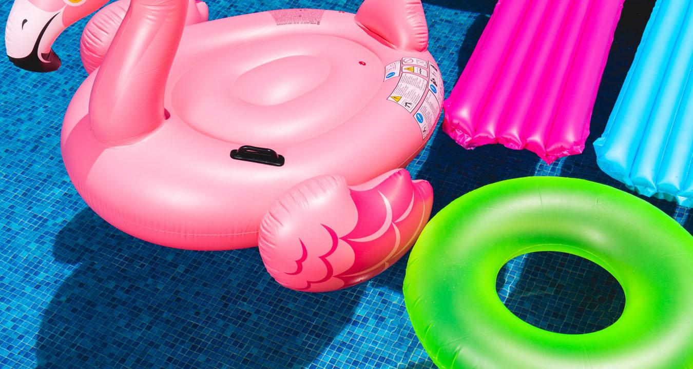 The healthiest pool water alternatives 4.jpg