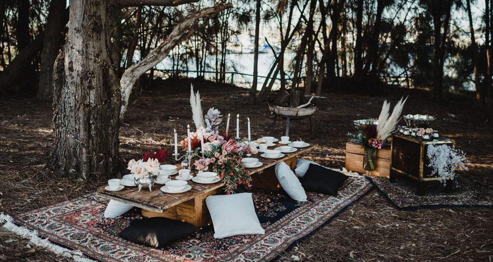 Outdoor bohemian cushion dining.jpg