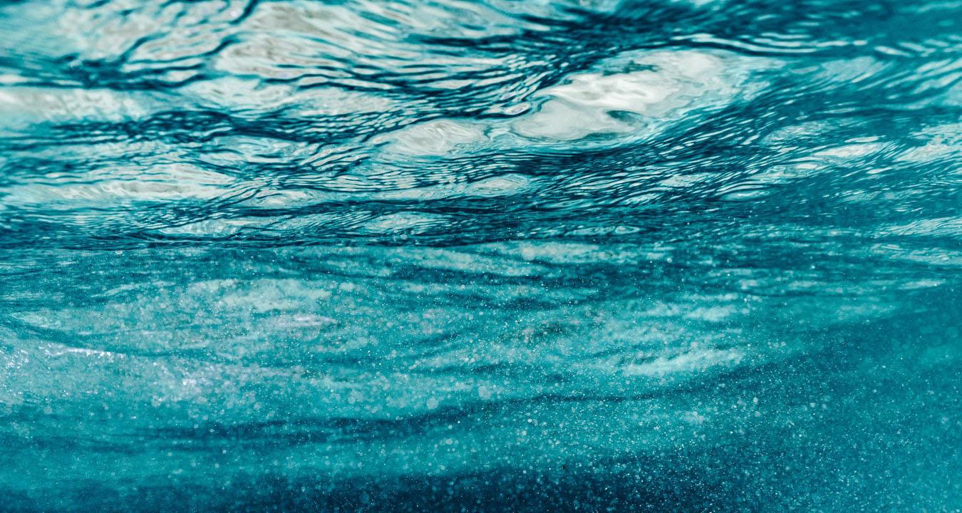 The healthiest pool water alternatives 9.jpg