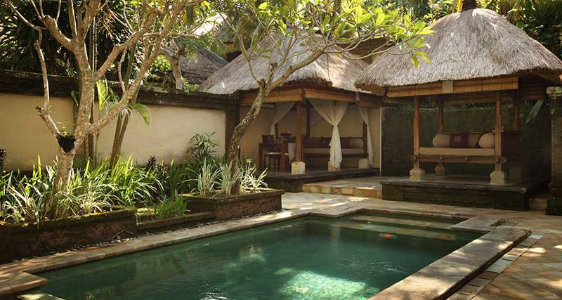 bali villa style backyard.jpg