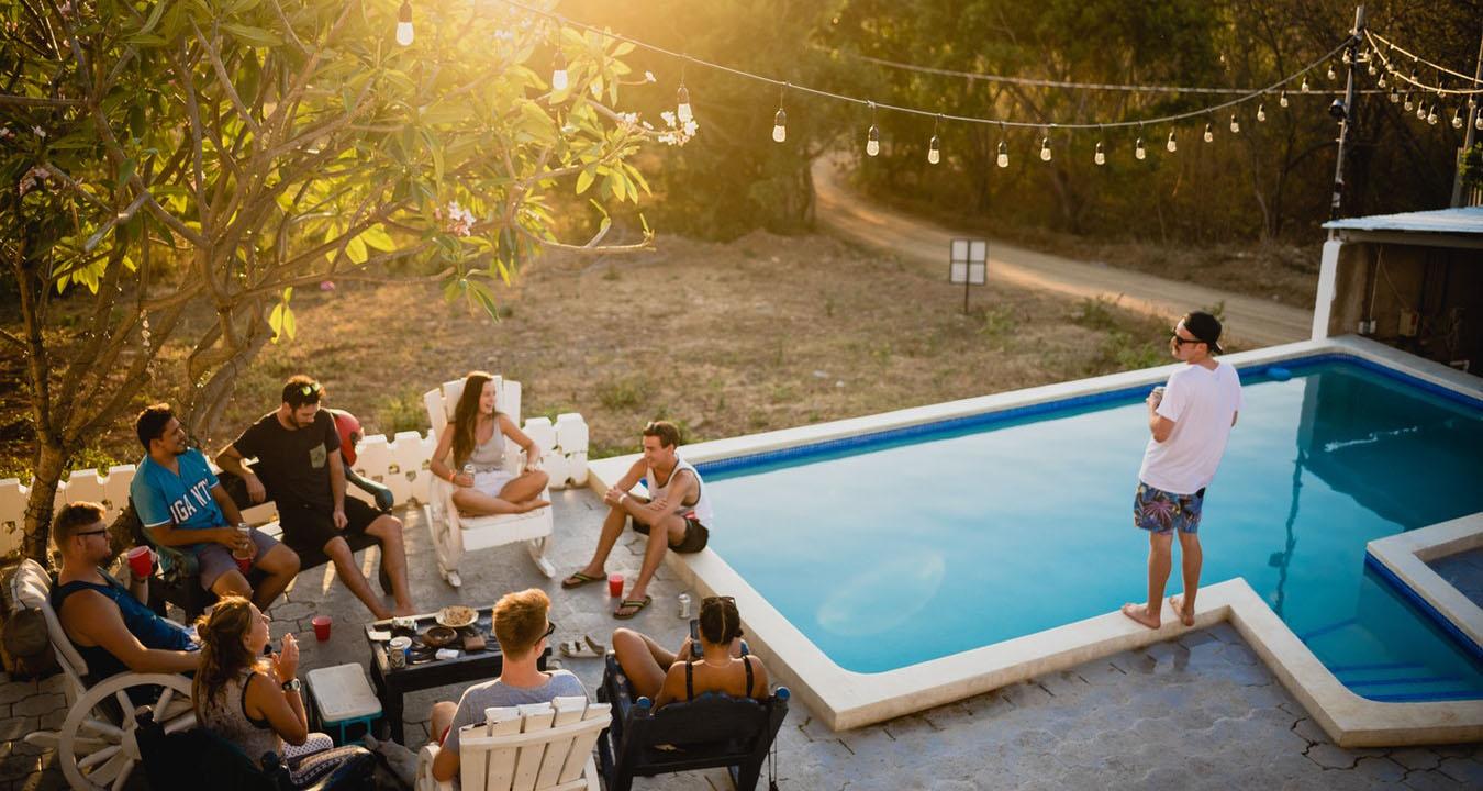 The healthiest pool water alternatives 8.jpg