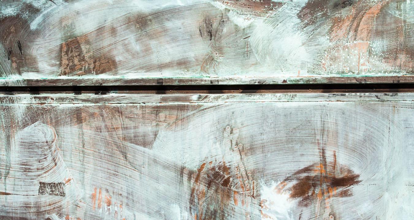 painter GC 2.jpg