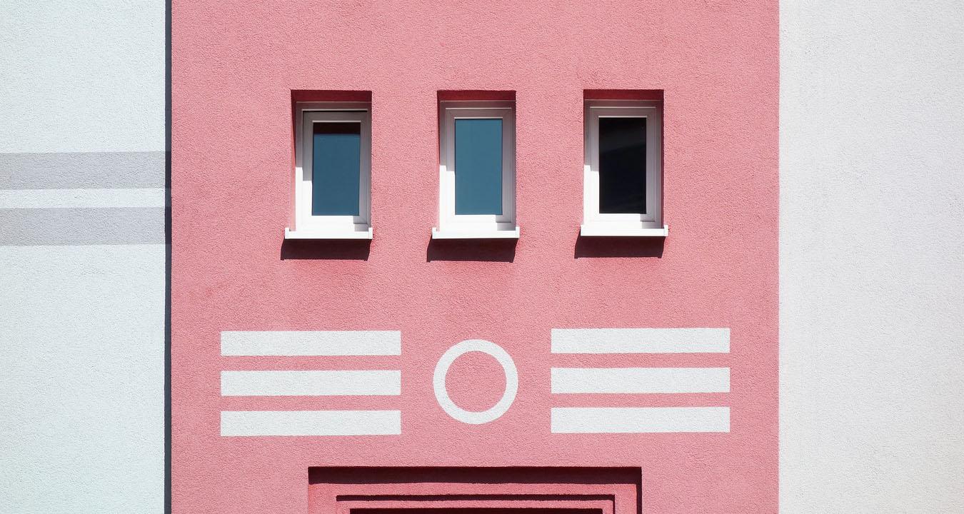 Painter GC 7.jpg