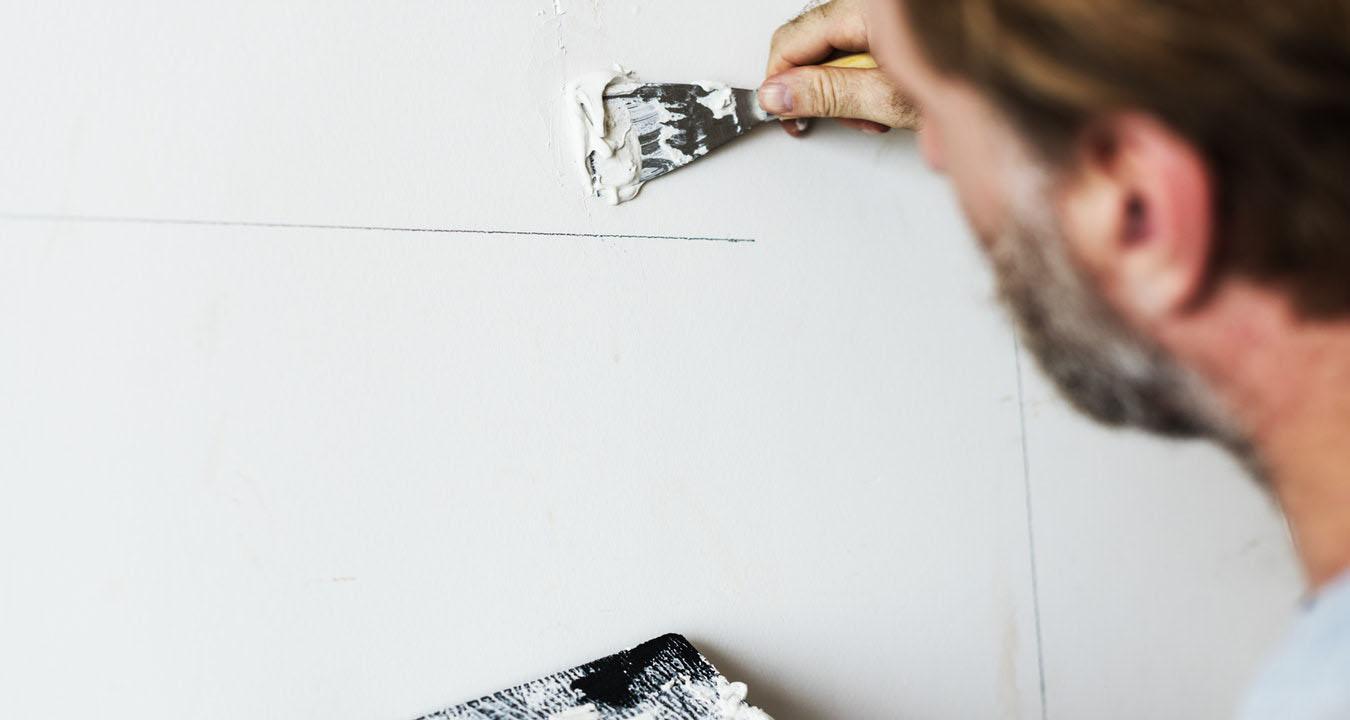 ellis painter guy.jpg