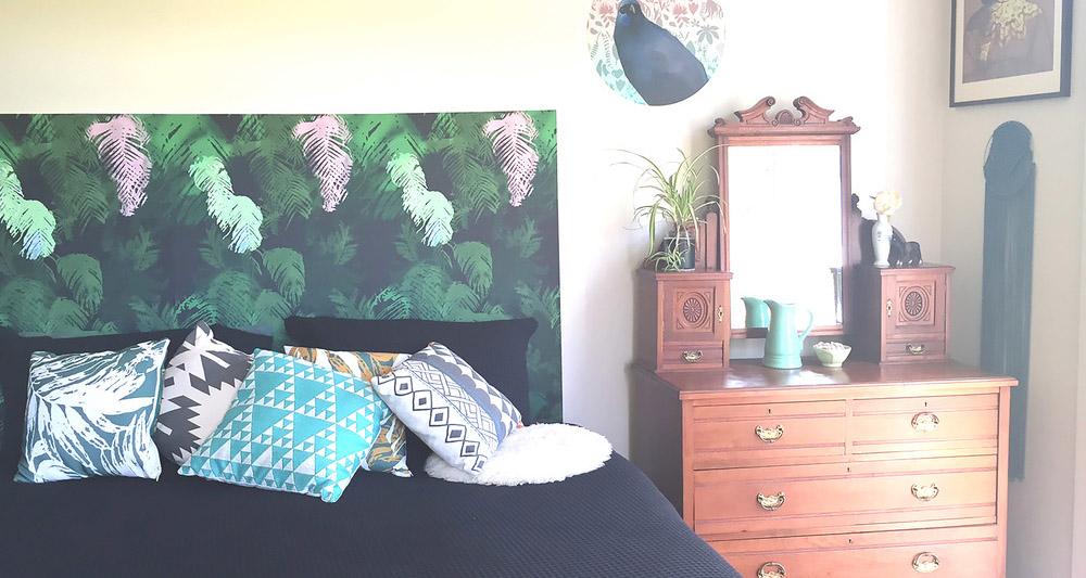 wallpaper bed.jpg