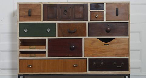 Mismatched drawers and mirrors  2.jpg