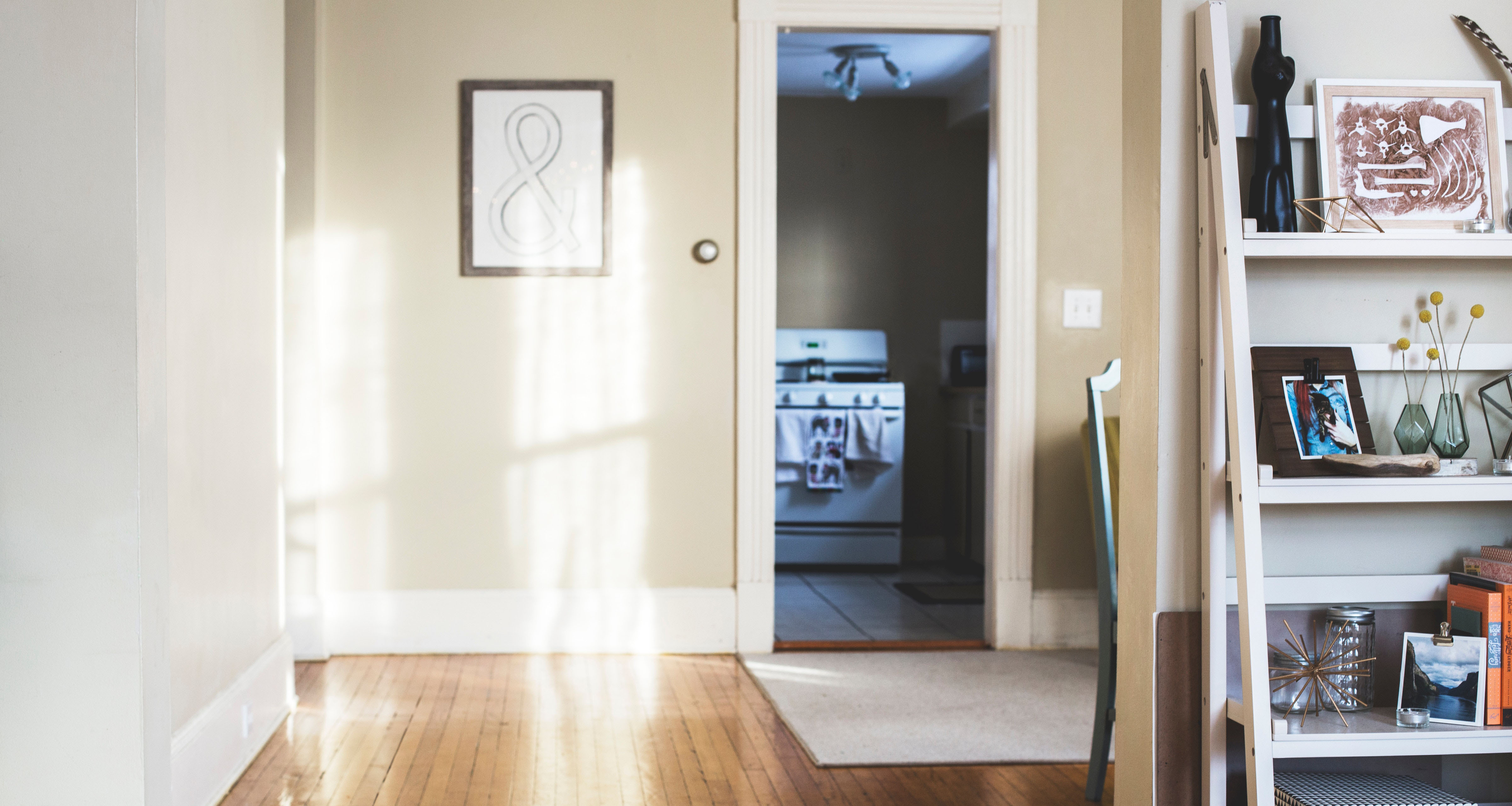 Image result for Handyman Services: Get a Professional to Fix Any Number of Household Issues