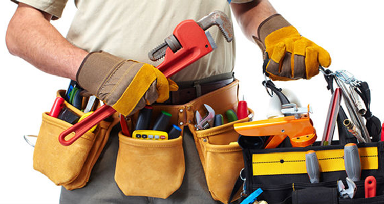 Image result for What Does a Handyman Do?