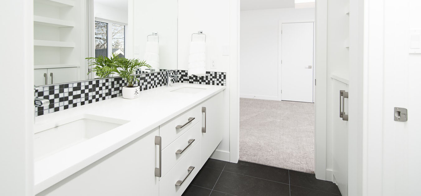 how-much-does-a-bathroom-renovation-cost-guide-1.jpg