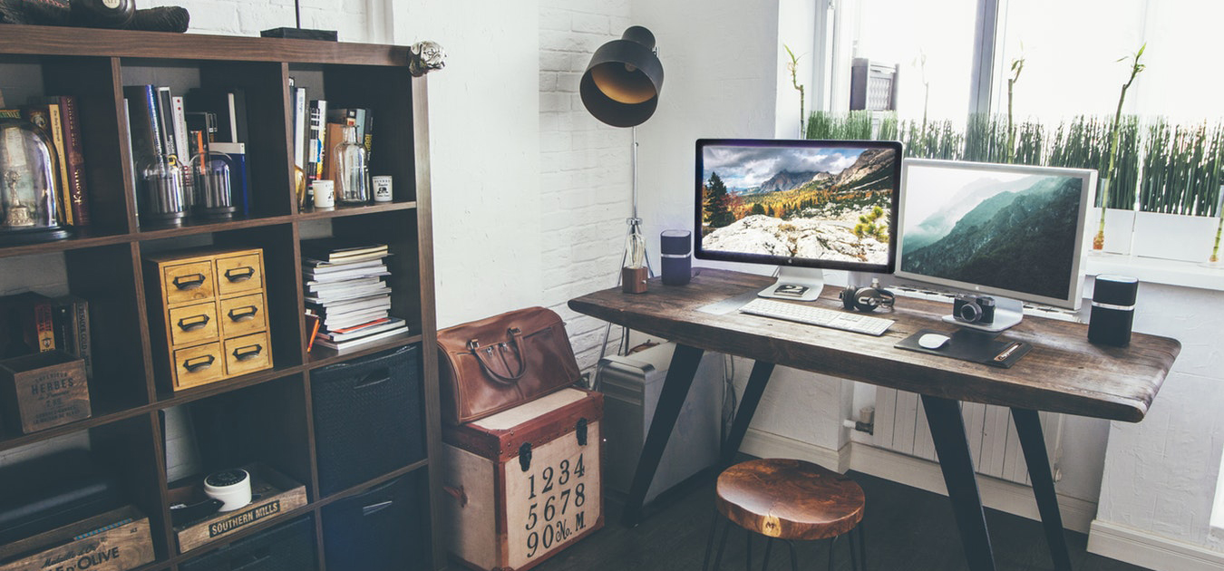 3-areas-to-think-about-when-setting-up-your-home-workspace-5.jpg