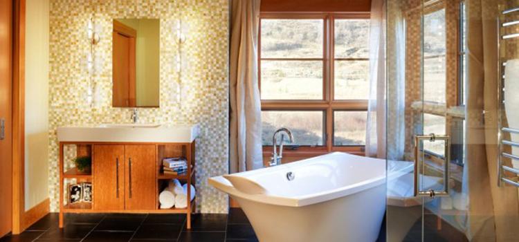 6-rustic-bathroom-ideas-5.jpg