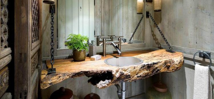 6-rustic-bathroom-ideas-4.jpg