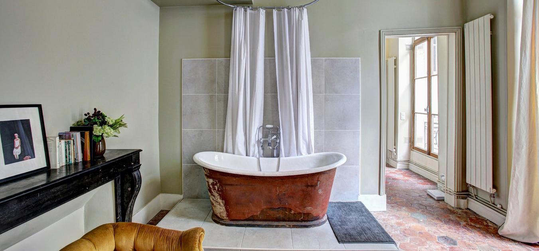 6-rustic-bathroom-ideas-7.jpg