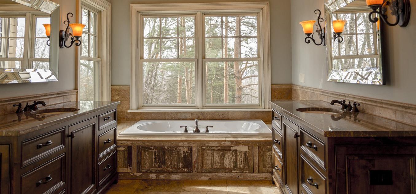 6-rustic-bathroom-ideas-1.jpg