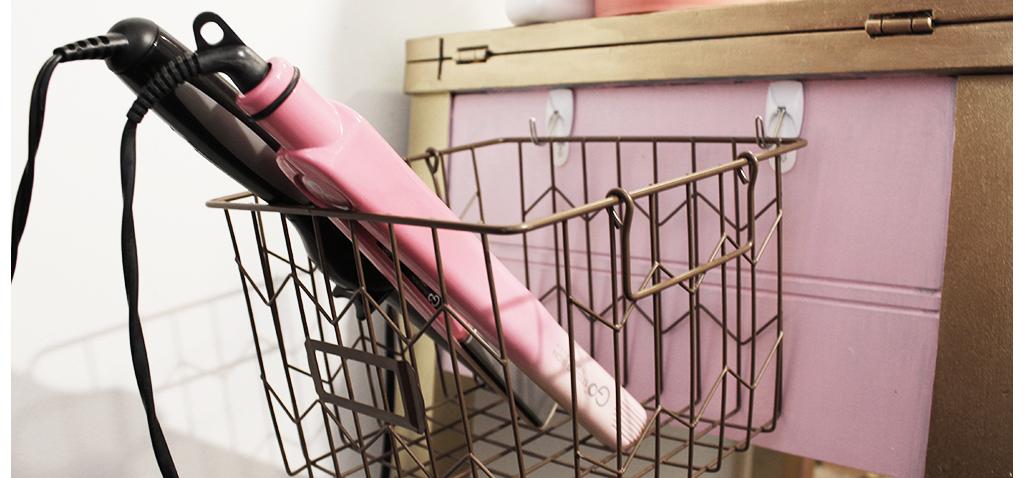4-DIY-storage-ideas-for-your-bathroom-6.jpg