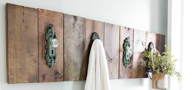 4-DIY-storage-ideas-for-your-bathroom-2.jpg
