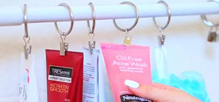 4-DIY-storage-ideas-for-your-bathroom-3.jpg