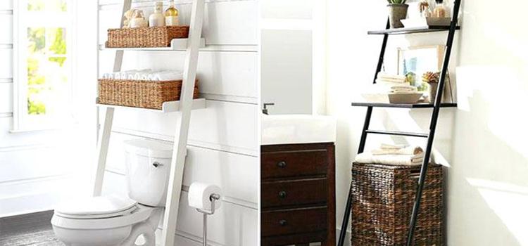 4-DIY-storage-ideas-for-your-bathroom-7.jpg