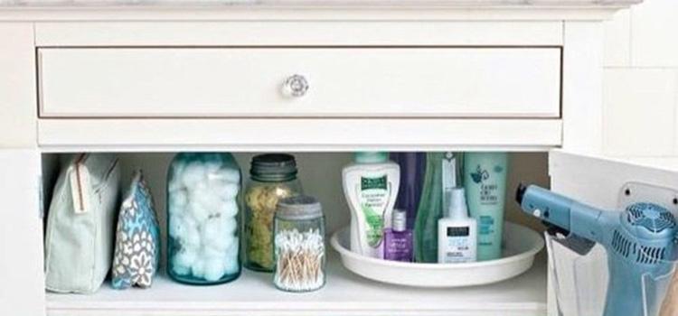 4-DIY-storage-ideas-for-your-bathroom-5.jpg