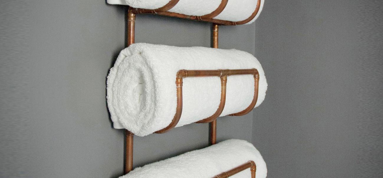 4-DIY-storage-ideas-for-your-bathroom-1.jpg