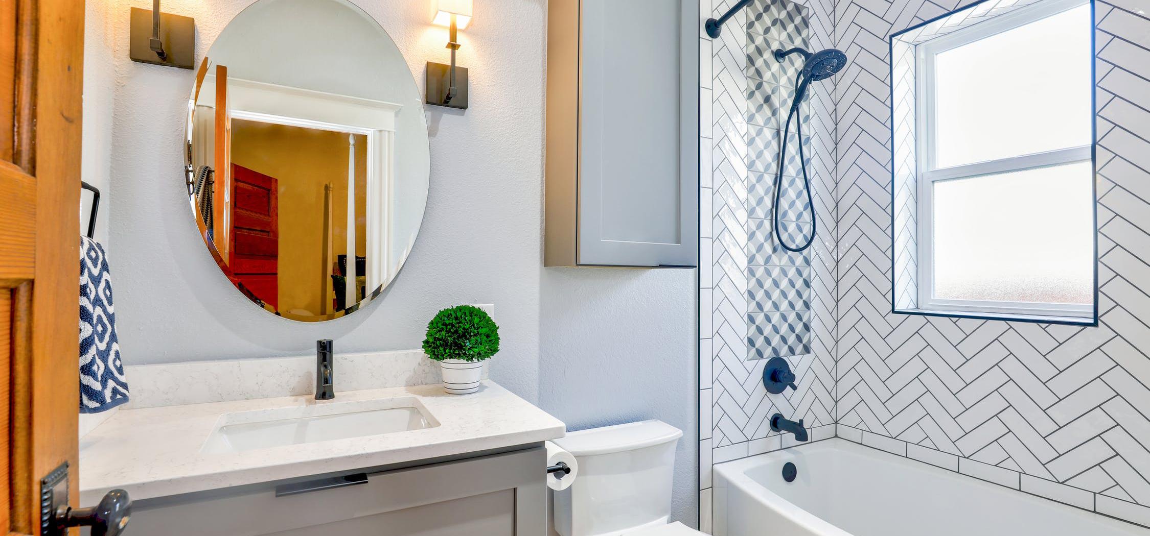 7-tips-for-renovating-your-bathroom-1.jpeg