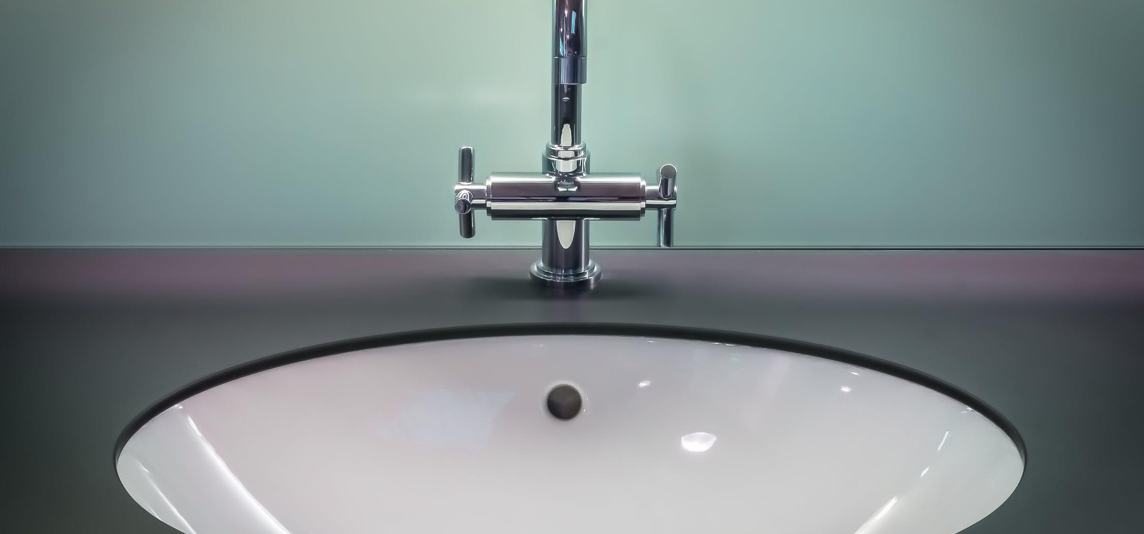 7-tips-for-renovating-your-bathroom-7.jpeg