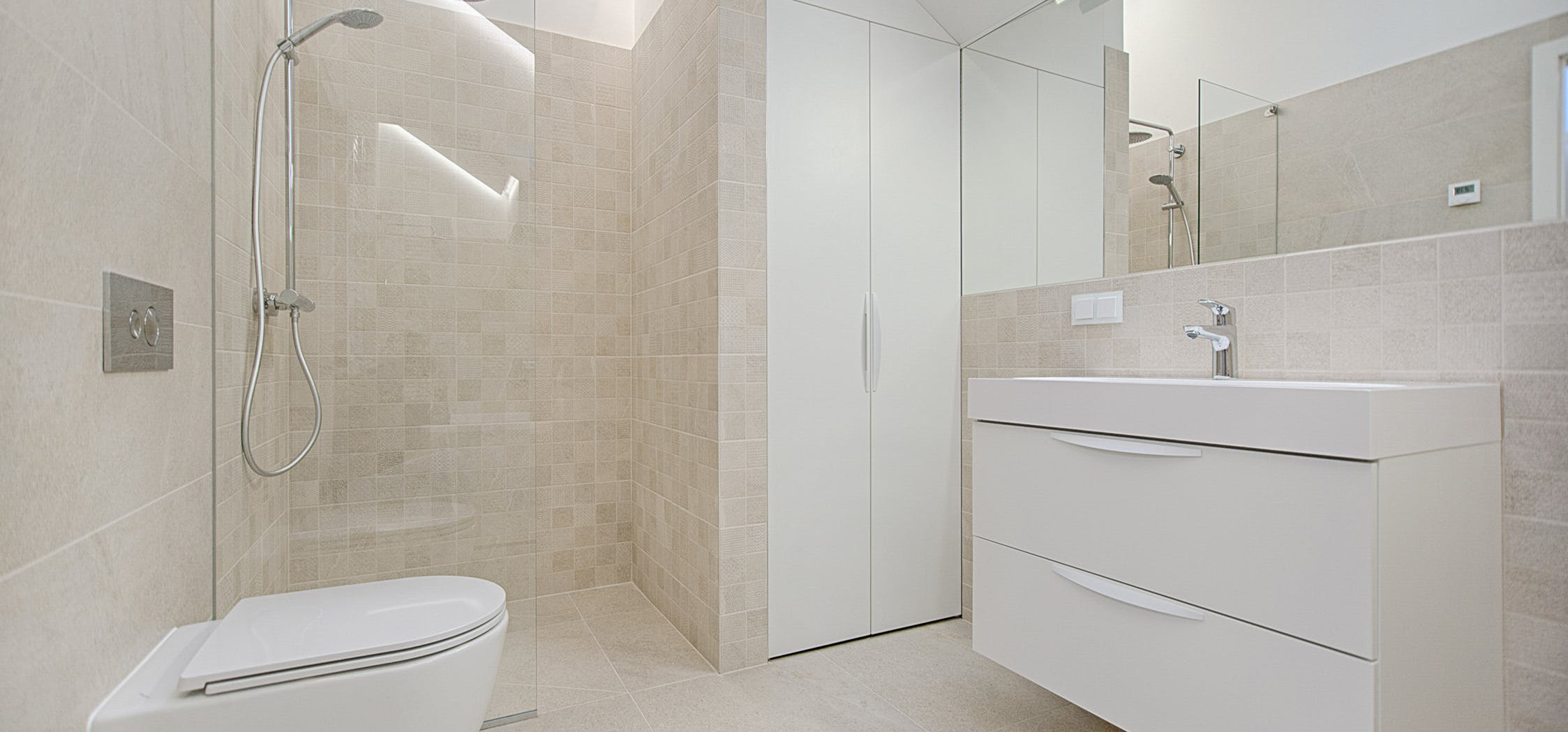 5-important-details-that-make-a-great-bathroom-5.jpeg