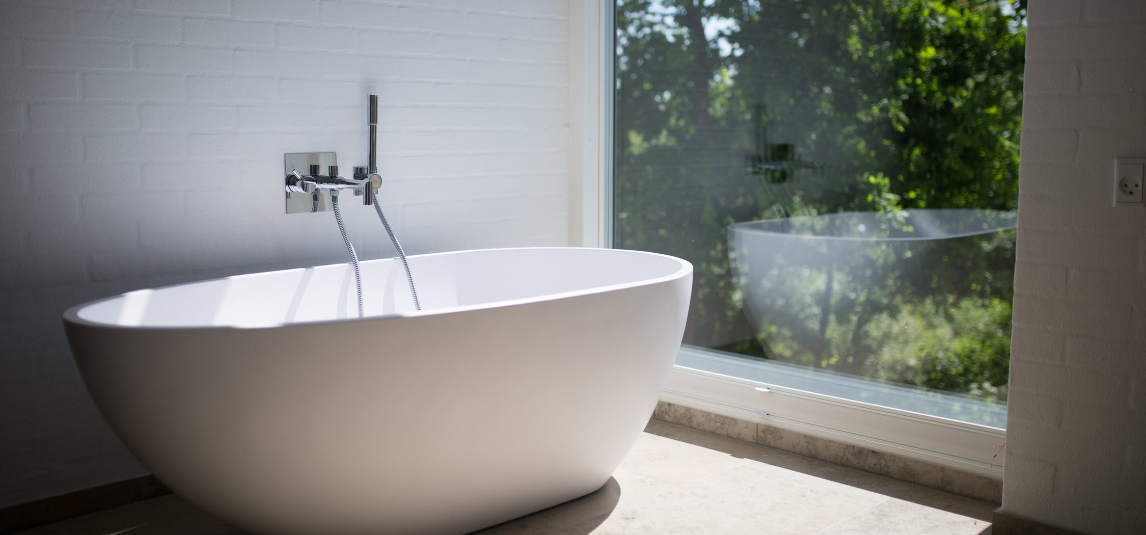 5-important-details-that-make-a-great-bathroom-1.jpeg