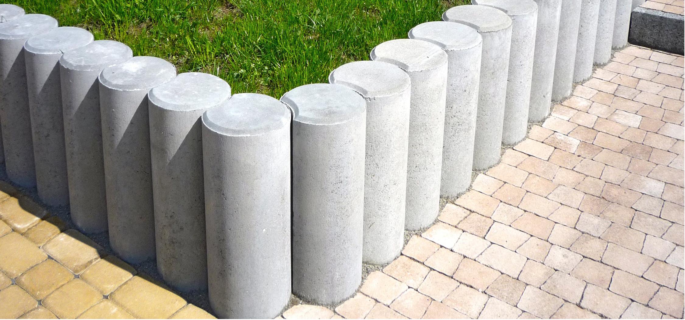 decorative-concrete-vs-pavers-pros-cons-6.jpeg