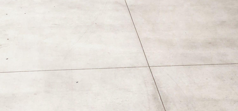 decorative-concrete-vs-pavers-pros-cons-8.jpeg
