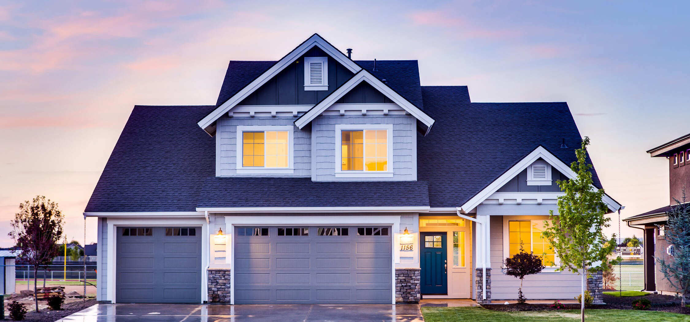 6-questions-you-need-to-ask-before-you-install-a-new-garage-door-1.jpeg