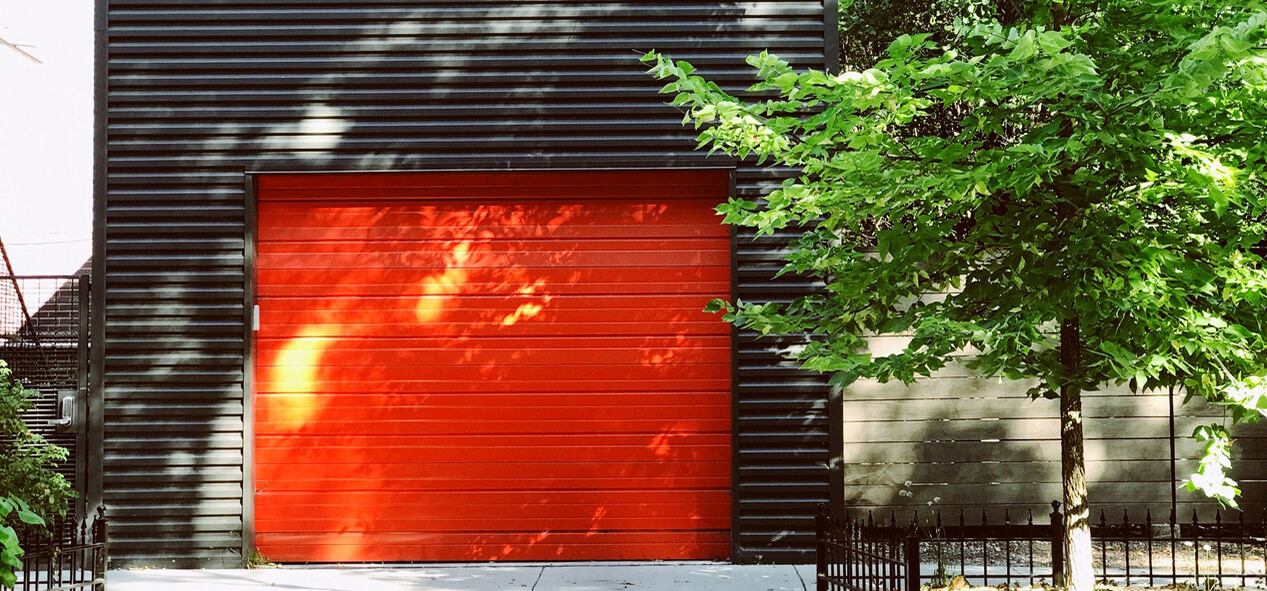 6-questions-you-need-to-ask-before-you-install-a-new-garage-door-7.jpg