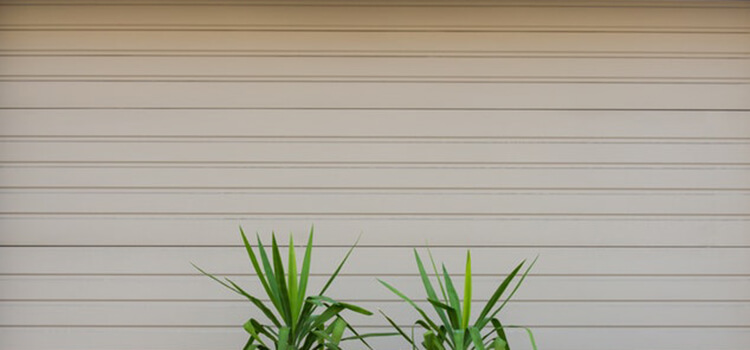 6-questions-you-need-to-ask-before-you-install-a-new-garage-door-8.jpg