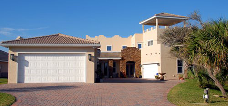 6-questions-you-need-to-ask-before-you-install-a-new-garage-door-5.jpeg