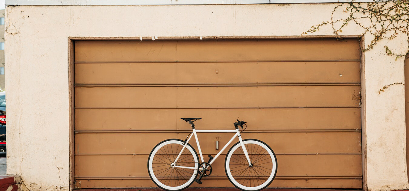 6-questions-you-need-to-ask-before-you-install-a-new-garage-door-4.jpg