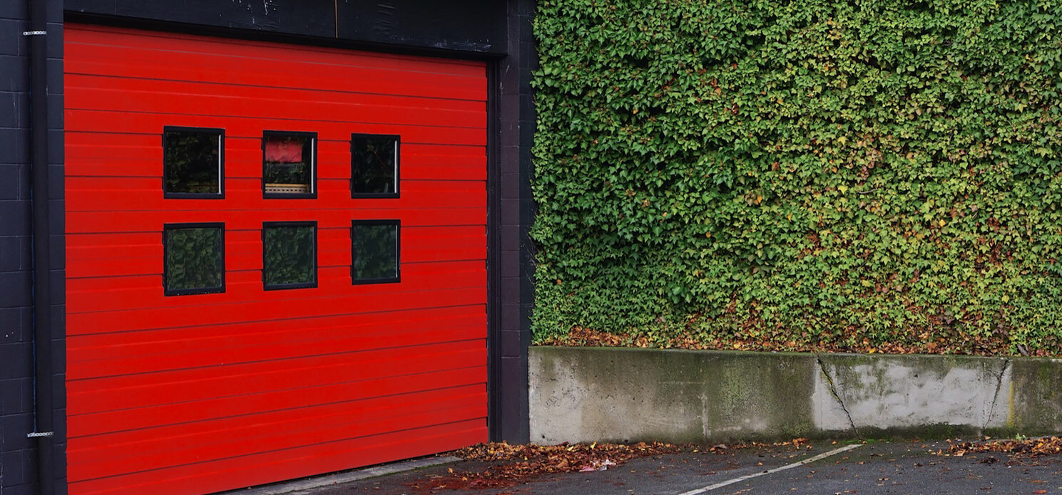6-questions-you-need-to-ask-before-you-install-a-new-garage-door-9.jpg