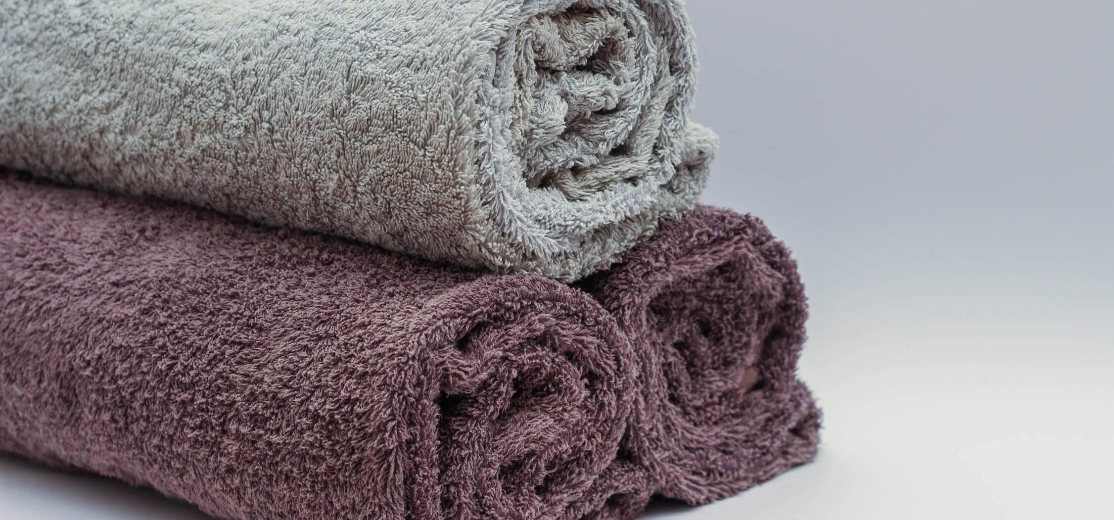 6-ways-to-transform-your-rental-bathroom-on-a-budget-7.jpeg