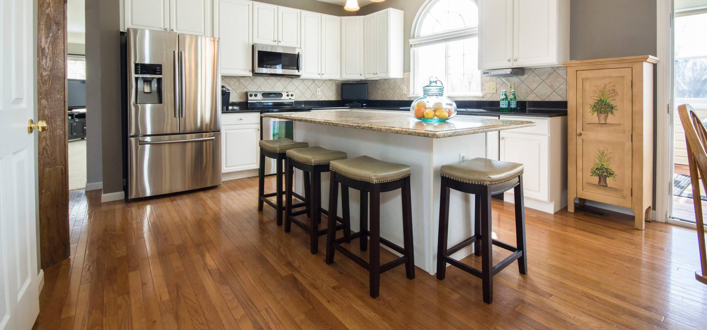 what-is-the-best-pet-friendly-flooring-6.jpeg
