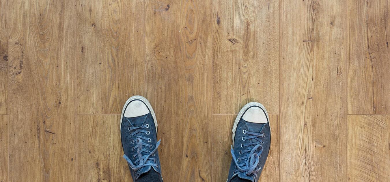 what-is-the-best-pet-friendly-flooring-2.jpg