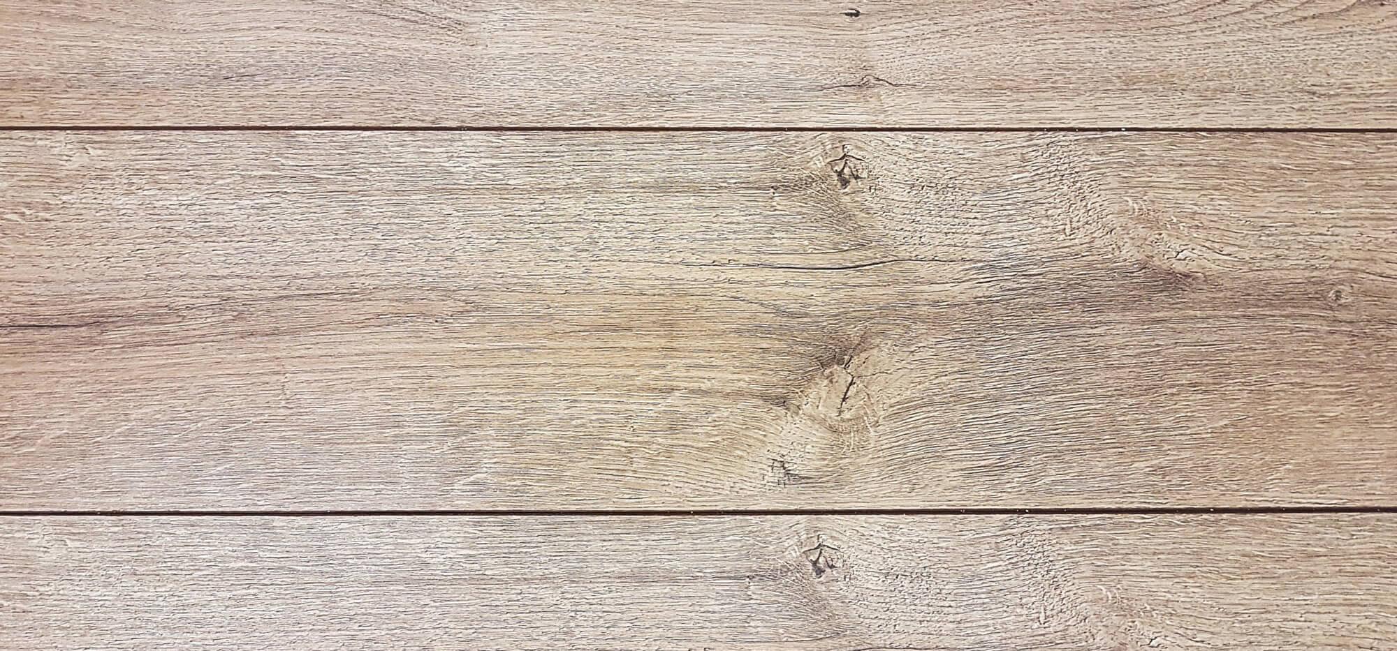 what-is-the-best-pet-friendly-flooring-4.jpeg