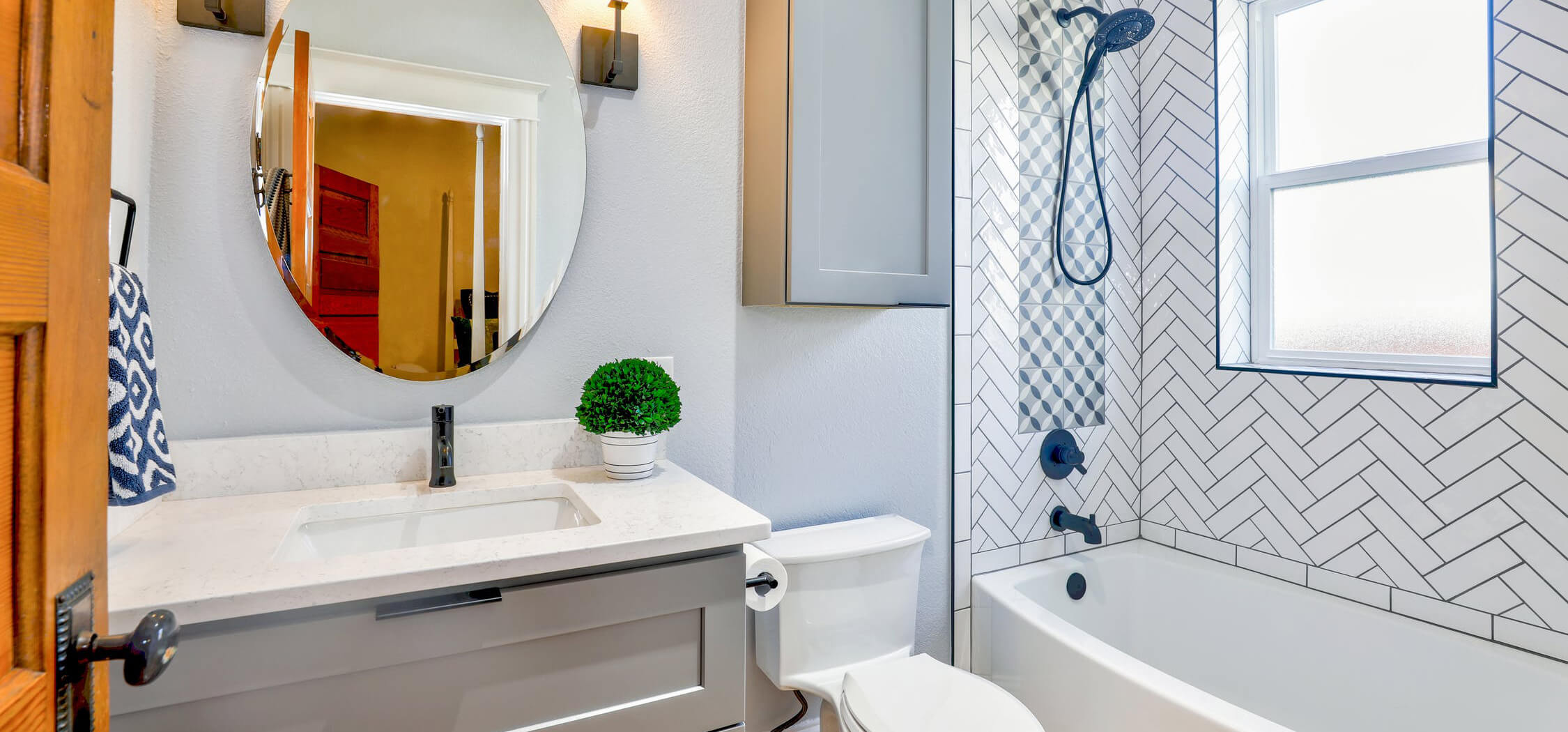 how-to-update-your-bathroom-on-the-cheap by-resurfacing-5.jpeg