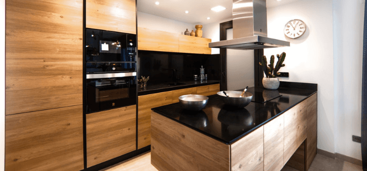 10-must-have-kitchen-design-features-3.png
