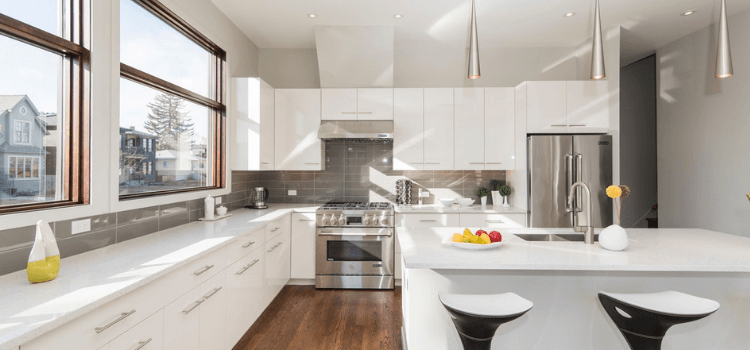 10-must-have-kitchen-design-features-1.png