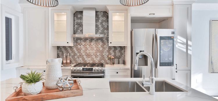 10-must-have-kitchen-design-features-5.png