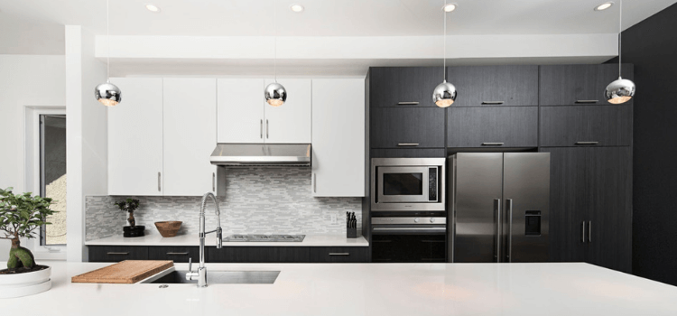 10-must-have-kitchen-design-features-6.png