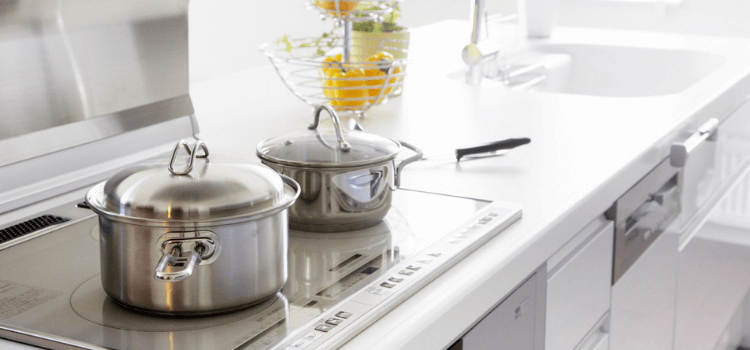 best-cleaning-methods-for-kitchen-benches-1.png