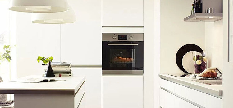 how-to-choose-the-best-appliances-for-your-home-2.jpg
