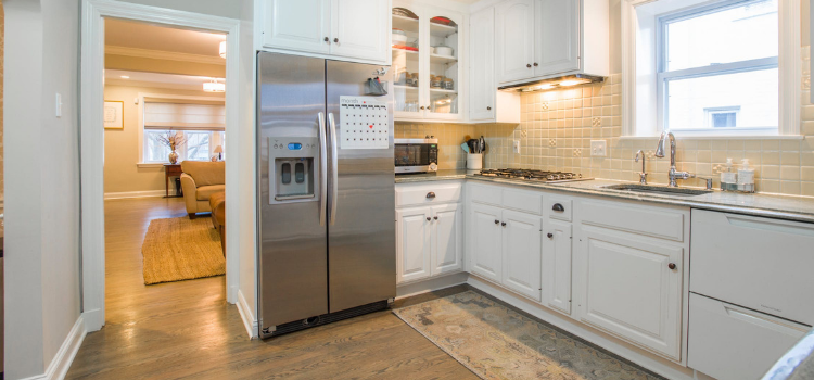 how-to-choose-the-best-appliances-for-your-home-7.png